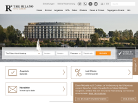 http://www.rilano-hotel-hamburg.de