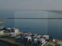 http://www.robertgrams.de