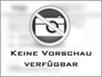 http://www.rootserver-vergleich.de