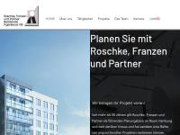 http://www.roschke-franzen-partner.de