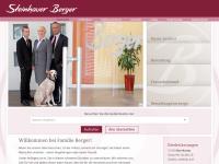 http://www.rosenkranz-bestattungen.de