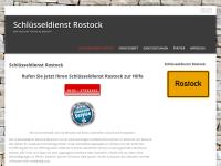 http://www.rostocker-schluesseldienst.de/