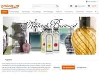 http://www.salevitashop.de