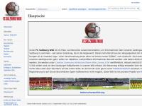 http://www.salzburg12.at