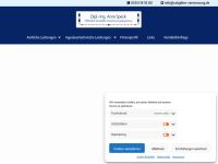 http://www.salzgitter-vermessung.de