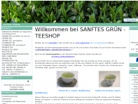 http://www.sanftesgruen.de/