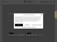 http://www.satelliteoffice.de