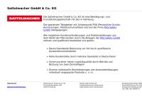 http://www.sattelmacher.de