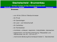 http://www.sbl-brunnenbau.de/