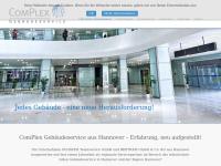 http://www.schaefer-teamservice.de