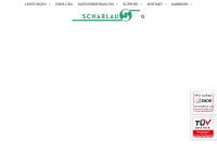 http://www.scharlau.de