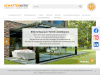 http://www.schattenwerk.de/