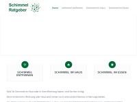 http://www.schimmel-ratgeber.de