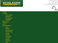 http://www.schlager-erdbau.de/
