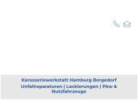 http://www.schleede.de