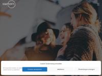 http://www.schlemmersafari.de