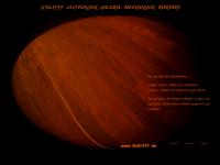 http://www.schlifff.de