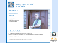 http://www.schlossnotdienst-bergedorf.de