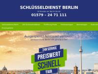 http://www.schluesseldienst-berlin-24std.de