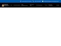 http://www.schluesseldienst-hamburg-groch.de