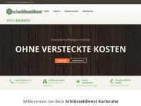 http://www.schluesseldienst-karlsruhe.com