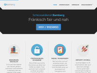 http://www.schluesseldienstbamberg.de