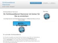 http://www.schluesseldienste-hannover.de