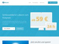 http://www.schluesselservice-willig.de