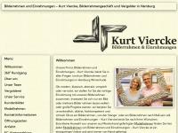 http://www.schoene-rahmen.de