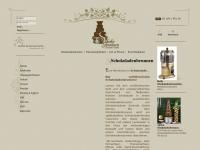 http://www.schokofontaene.de