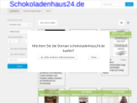 http://www.schokoladenhaus24.de