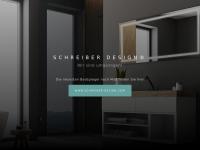 http://www.schreiber-licht-design.com