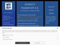 http://www.schrott-scholz.de