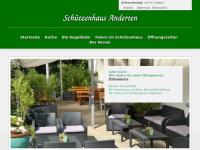http://www.schuetzenhaus-anderten.de/