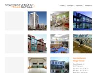 http://www.schulz-architekturbuero.de
