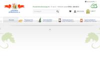 http://www.schwabendelikatessen.de