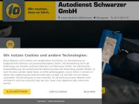 http://www.schwarzer.go1a.de