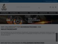 http://www.schweisshelden.de/