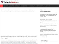 http://www.schweizdesign.ch/index.php