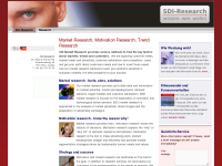 http://www.sdi-research.at