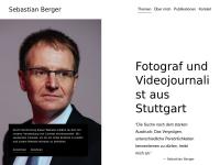 http://www.sebastian-berger.de