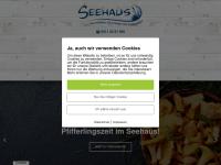 http://www.seehaus-isernhagen.de/