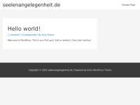 http://www.seelenangelegenheit.de