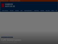 http://www.seeterrassen.de