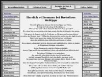 http://www.seite55.de