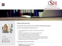 http://www.sekretariatservice-hamburg.de