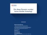 http://www.server-tarife.de