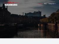 http://www.servushamburg.de