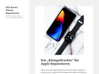 http://www.shg-kurier.de