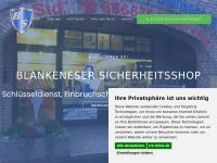 http://www.sicherheits-shop-blankenese.de